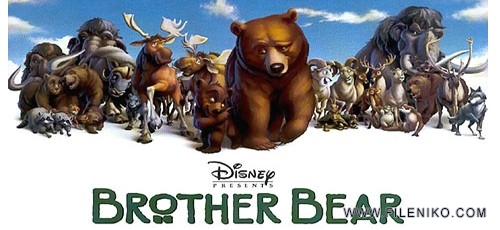 brother-bear