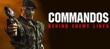 commandos-1-behind-enemy-lines