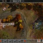 دانلود Defense Zone 2 برای اندروید به همراه دیتا استراتژیک بازی اندروید موبایل