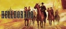 desperados-3-helldorado