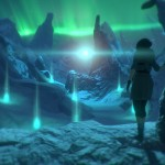 dreamfall-chapters-book-one-10