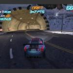 drift-mania-street-outlaws_002