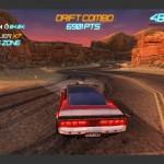 دانلود Drift Mania: Street Outlaws 1.17 بازی رالی اندروید به همراه دیتا بازی اندروید مسابقه ای موبایل