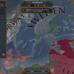 دانلود بازی Europa Universalis IV El Dorado برای PC استراتژیک بازی بازی کامپیوتر شبیه سازی