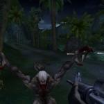 دانلود بازی Far Cry 1 برای PC اکشن بازی بازی کامپیوتر