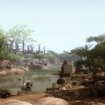 دانلود بازی Far Cry 2 Fortune's Edition برای PC اکشن بازی بازی کامپیوتر