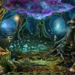 دانلود Forest Legends: The Call Of Love 1.2 بازی ماجراجویی افسانه های جنگل به همراه دیتا بازی اندروید ماجرایی موبایل