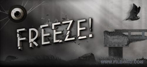 freeze (2)