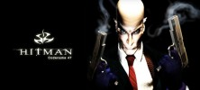hitman-1-codename-47