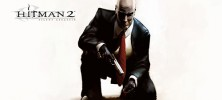 hitman-2-silent-assassin