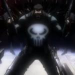 دانلود انیمیشن Avengers Confidential: Black Widow&Punisher عملیات محرمانه انتقامجویان: ملکه سیاه و مجازاتگر دوبله فارسی +دو زبانه انیمیشن مالتی مدیا