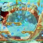 دانلود بازی Isbarah برای PC اکشن بازی بازی کامپیوتر