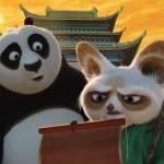 دانلود انیمیشن Kung Fu Panda پاندای کونگفوکار دوبله فارسی + زبان اصلی انیمیشن مالتی مدیا