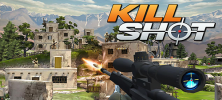 kill shot (1)