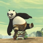 kung-fu-panda-2008-dreamworks-animation-08