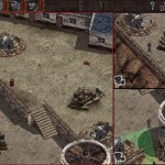 دانلود بازی Commandos: Behind Enemy Lines برای PC استراتژیک اکشن بازی بازی کامپیوتر
