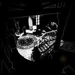 دانلود بازی White Night برای PC بازی بازی کامپیوتر ماجرایی
