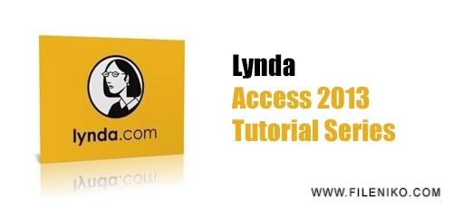 lynda-access