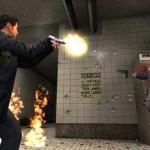دانلود Max Payne 1.2 بازی مکس پین اندروید به همراه دیتا اکشن بازی اندروید موبایل