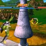 دانلود بازی Dragonball Xenoverse برای PC اکشن بازی بازی کامپیوتر مبارزه ای