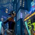 دانلود بازی Dreamfall Chapters Book Two Rebels برای PC بازی بازی کامپیوتر ماجرایی مطالب ویژه نقش آفرینی