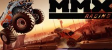 mmx-racing-hack-ios-android-cheats