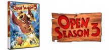 open-season3-
