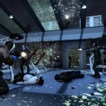 دانلود بازی Payday The Heist برای PC اکشن بازی بازی کامپیوتر