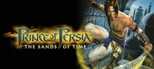 prince-of-persia-1--the-sands-of-time