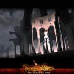 دانلود بازی Prince of Persia Sands of Time برای PC اکشن بازی بازی کامپیوتر ماجرایی