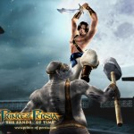 prince-of-persia-sands-of-time-6-1