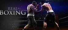 real_boxing_v1_01