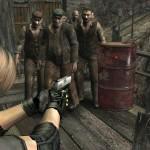 دانلود بازی Resident Evil 4 HD Ultimate به همراه نسخه فارسی برای PC اکشن بازی بازی کامپیوتر ترسناک