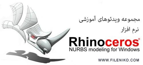 rhinoceros-learning