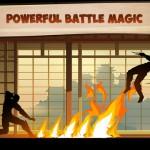 دانلود Shadow Fight 2 v.1.9.28  بازی مبارزه سایه اندروید + مود اکشن بازی اندروید موبایل