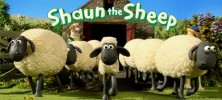 shaun-the-sheep-3