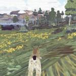 دانلود بازی Shelter 2 برای PC بازی بازی کامپیوتر ماجرایی
