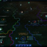 sid_meier_starships_strategy_layer_large