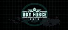 skyforce (1)