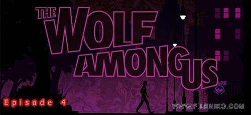 the-wolf-among-us-episode4