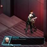 دانلود بازی There Came an Echo برای PC استراتژیک اکشن بازی بازی کامپیوتر