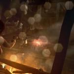 دانلود بازی Tomb Raider - Game Of The Year Edition برای PC اکشن بازی بازی کامپیوتر ماجرایی