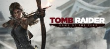 tomb-raider-game-of-the-year-edition
