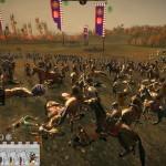 total_war_shogun_2_016