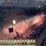 total_war_shogun_2_fall_of_the_samurai_40