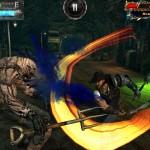 دانلود Bladeslinger 1.4.0 بازی اکشن اندروید به همراه دیتا و نسخه مود شده اکشن بازی اندروید موبایل