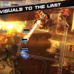 دانلود Anomaly Korea 1.03 بازی اندروید به همراه دیتا استراتژیک بازی اندروید موبایل