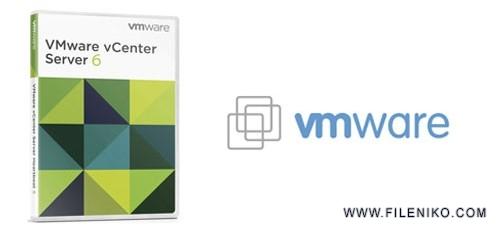 vmware-vcenter-server-6