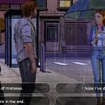 دانلود بازی The Wolf Among Us Episode 5-Cry Wolf برای PC بازی بازی کامپیوتر ماجرایی