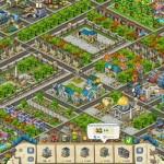 دانلود Township 4.6.1  بازی شبیه ساز مزرعه اندروید بازی اندروید شبیه سازی موبایل